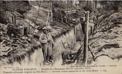__00001_CARTE-POSTALE-ANCIENNE-GUERRE-1914-1916-Bataille-Champagne-25-30-septembre-1915