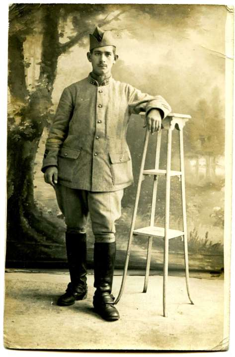 1leefson 1915 - copie 2