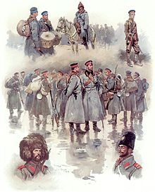 Bulgarian_soldiers_of_the_Balkan_Wars