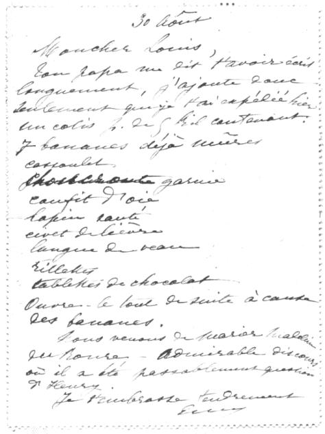 Capture-lettre-1916-08-30