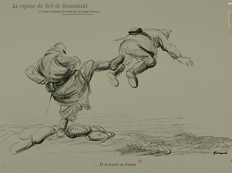 06_03-forain-12_11_douaumont1916-figaro