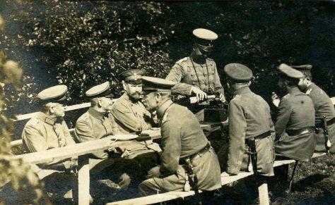 1-novembre-1918