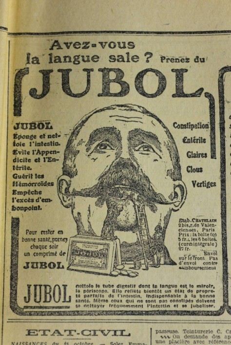Journal de la grande guerre 1914 1918 reims dans la grande guerre page 46 - Journal le provencal ...