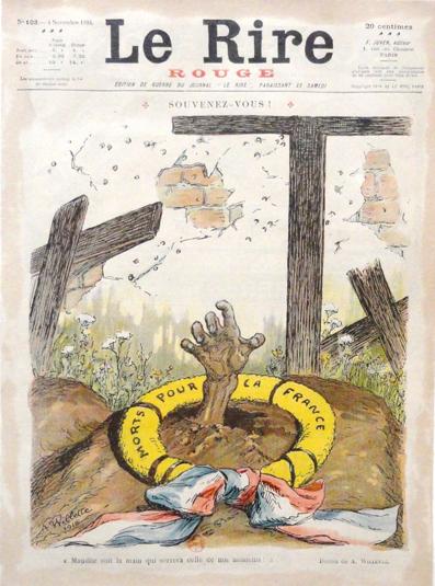 souvenez-vous-le-rire-rouge-4-nov-1916