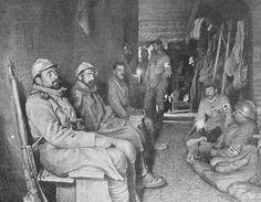 842/journal du 22 novembre 1916