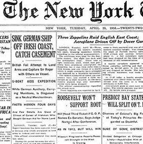 849/Journal de la grande guerre:29 novembre 1916