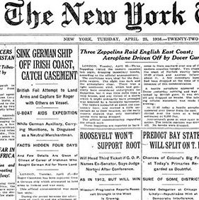 ft5s-ny-times-1916-april-251