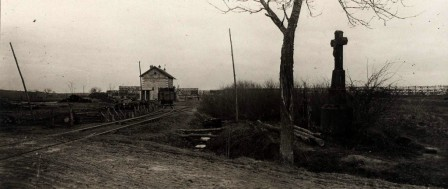 gare_tacot_domjevin_1916_m