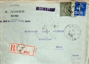 lri-1917-04-avril
