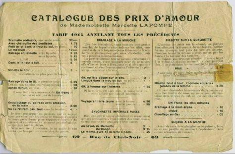 menu-sexuel-dun-maison-close-franc3a7aise-de-1915