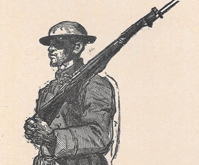 863/journal du 13 décembre 1916