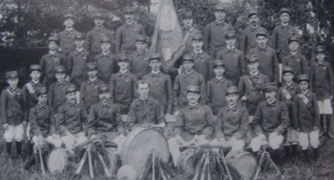 892/journal du 11 janvier 1917