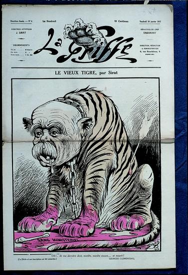 1313138-couverture_du_journal_la_griffe_du_26_janvier_1917