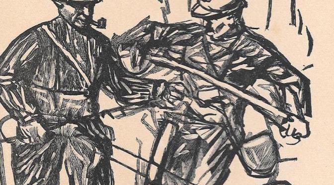 824/Journal du 4 novembre 1916