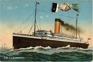 laurentic_1909_1_b
