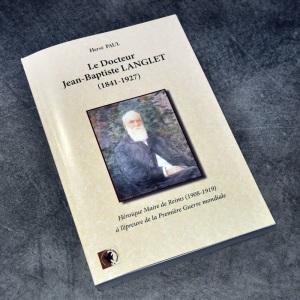 livre_docteur_langlet_800