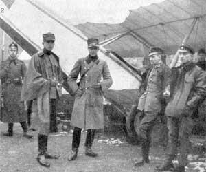 pagan-bale-1917-01-29