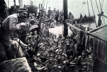 soldats_portugais_bateau