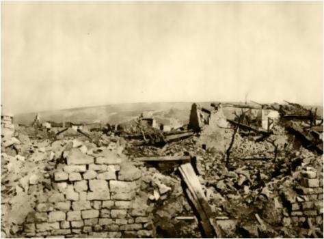 851/Journal du 1 décembre 1916