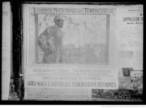 4_fevrier_1917_