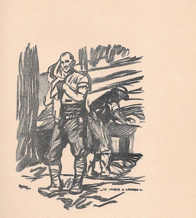 922/Journal du 10 février 1917
