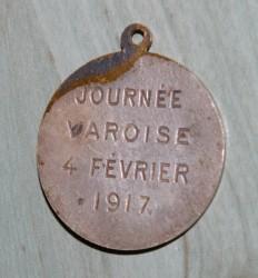 vign_revers-d-une-medaille-intitulee-l-appel-aux-armees-journee-varoise-du-4-fevrier-1917