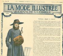 19170107-1