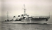 200px-contre-torpilleur-chacal