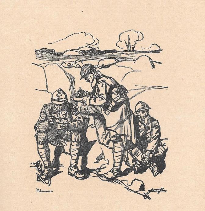 943/journal du 3 mars 1917