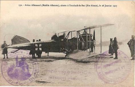 albatros-28-janvier-1917-abattu-a-traubach-le-bas-jpg1