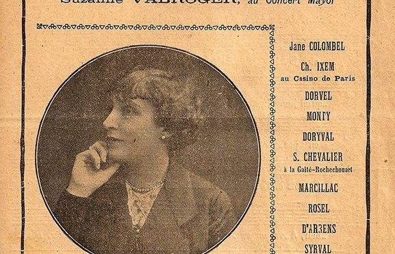 927/journal du 15 février 1917
