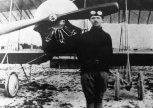 jan-hofman-eleve-pilote-en-1916-a