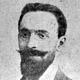 jutel_louis_phare_16_juin_1916