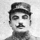 labigne_felix_phare_31_juillet_1916