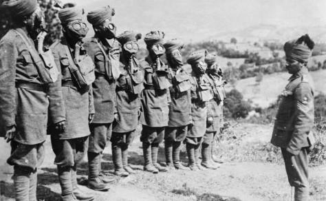 soldats_indiens_titre