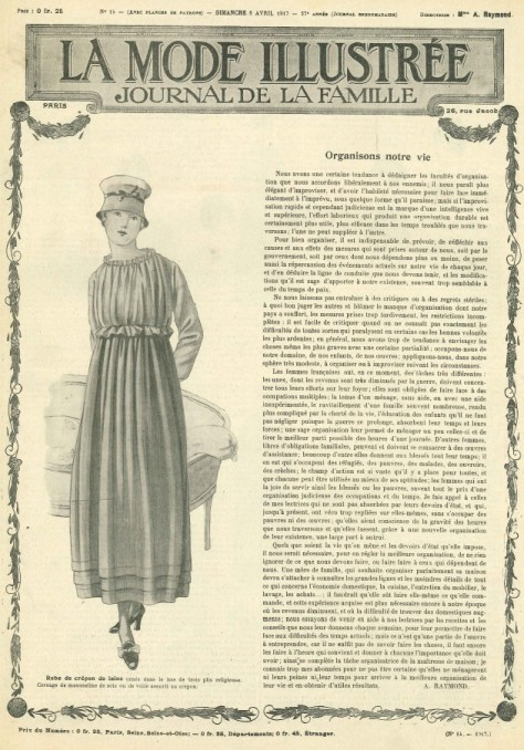 19170408-1
