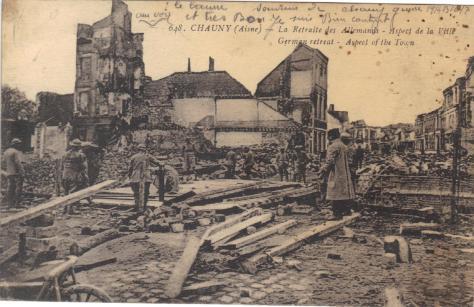1917_chauny