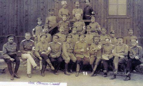 7-04-1917