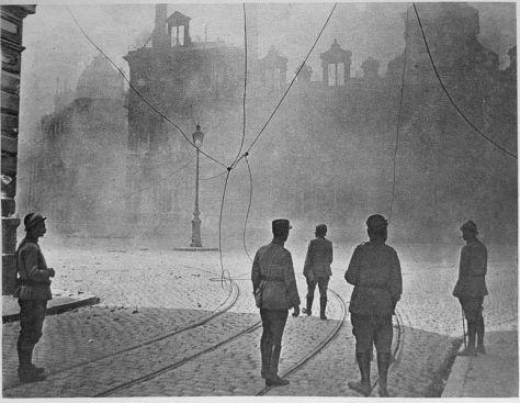 774px-m_183_le_3_avril_1917_incendie_de_la_mairie