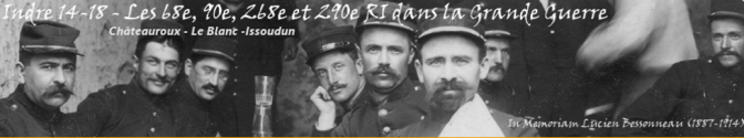 971/31 mars 1917: en route pour l'Aisne