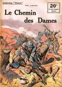 collec-pat-chemin-des-dames-215x300