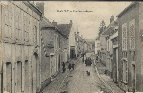 damery_1917-r