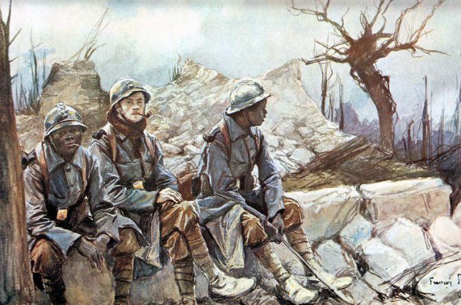 952/journal du 12 mars 1917
