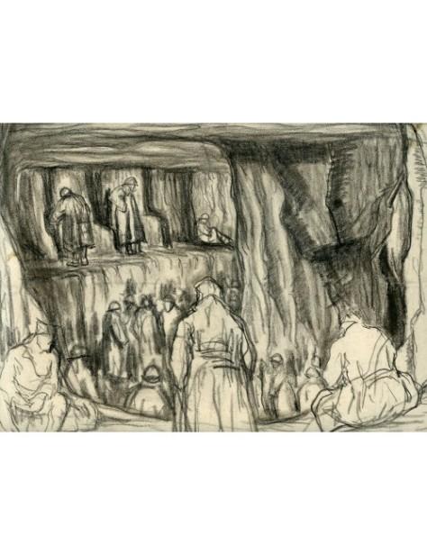 grottes-montecouvet-18-avril-1917-maurice-le-poitevin