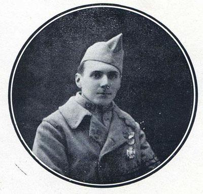 986/journal du 15 avril 1917
