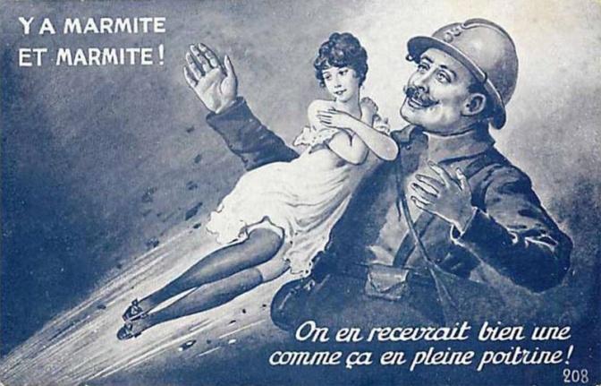 968/journal du 28 mars 1917