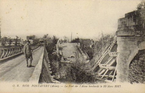 pont-de-pontavert-detruit-en-mars-1917