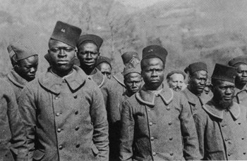 tirailleurs_senegalais1
