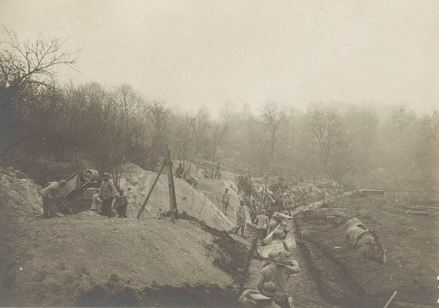 940/28 février 1917