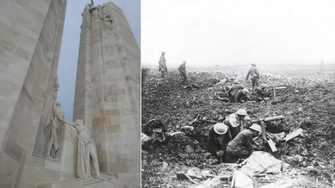 vimy_article